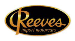 coupons for cars reeves import motorcars